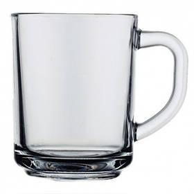 Чашка - 225 мл (Pasabance)
