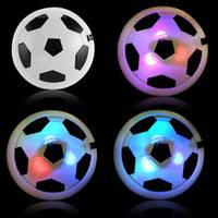 Футбол Footbol Air Power