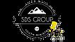 SDS GROUP