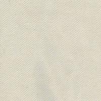Ткань мебельная велюр Verona Violet