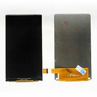 Дисплей (экран) для Lenovo A328, #F0450600 M1-C, 25 pin