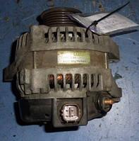 ГенераторLexusRX 300 3.0 V6 24V2003-20092706020290, 1042103660 (мото 1MZ-FE)