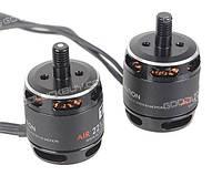 Моторы T-Motor AIR2213 KV920 2-4S для мультикоптеров 2шт, фото 1