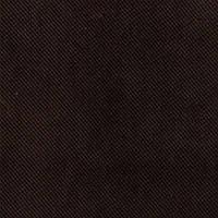 Ткань мебельная велюр Verona Wenge