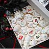 Новогодние наборы безе, фото 4