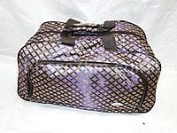 Дорожные сумки чемоданы оптом GIO купить в Одессе (47*30*30)(60*30*30)