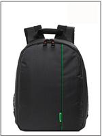 """Фоторюкзак, рюкзак Tigernu для фотоаппаратов (тип """"T-C6003"""") + кодовый замок в подарок"""