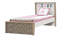 Кровать в детскую Bunny/Кролик