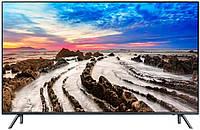 LCD телевизор Samsung UE-65MU7002 Ultra HD 2017