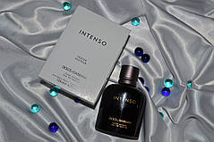 Dolce & Gabbana Pour Homme Intenso EDP  TESTER, фото 3