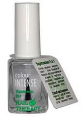 Укрепитель для ногтейColor Intense Nail Therapy 5 в 1 13 мл. 206