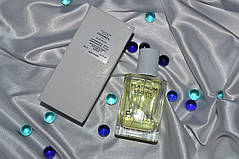 Chanel Platinum Egoiste 100 ml тестер, фото 2