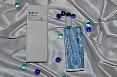 Тестер. Туалетная вода для мужчин Kenzo L`Eau Par Kenzo Pour Homme, фото 3