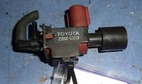 Клапан электромагнитныйLexusRX 300 3.0 V6 24V2003-20092586062010 (мото 1MZ-FE)