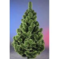 """Сосна искусственная 2.2м """"Микс"""", новогодняя елка, сосна на новый год, искуственная ёлка"""