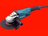 Болгарка на 230 мм Makita GA9020SF
