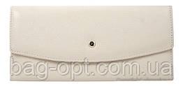 Женский кошелек из натуральной кожи Salfeite (18*8.5см)