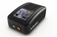 Зарядное устройство SkyRC E4 3A/20W с/БП для LiPo аккумуляторов (SK-100055)