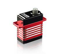 Сервопривод HV микро 18г Power HD D-04HV 3.6/4.2кг 0.06/0.05сек цифровой, фото 1