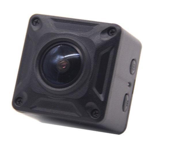 Мини камера Camsoy X2 с датчиком движения