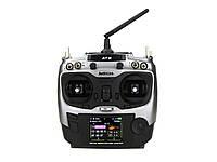 Аппаратура управления 9к Radiolink AT9 с приемником R9D SBUS, фото 1