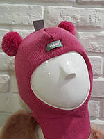 Шлем для девочки Beezy