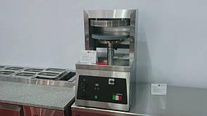Пресс для пиццы PPP33 GGM gastro (Германия), фото 2