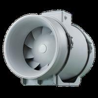 Канальный вентилятор VENTS ТТ ПРО 125, фото 1