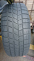 Шина б\у, зимняя: 205/55R16 Pirelli Winter 210