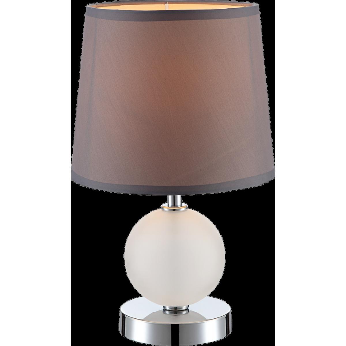 Лампа настільна Globo VOLCANO 21669