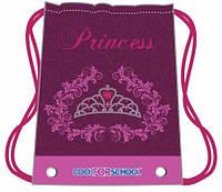 Сумка для обуви Princess CF85428