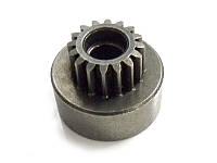 Clutch Bell (Single Gear) 1P