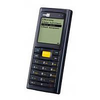 Терминал сбора данных CipherLab СРТ8230L WiFi