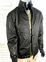 """Куртка """"органайзер"""", фото 1"""