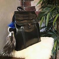 Сумка рюкзак в наличии  Натуральная кожа ss258477