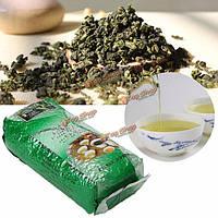 Чай китайский зеленый улун Organic 500г