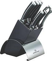 Набор ножей Herenthal HT-MSF3B-16007