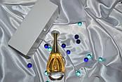 Тестер духи женские Christian Dior Jadore (Кристиан Диор Жадор), фото 3