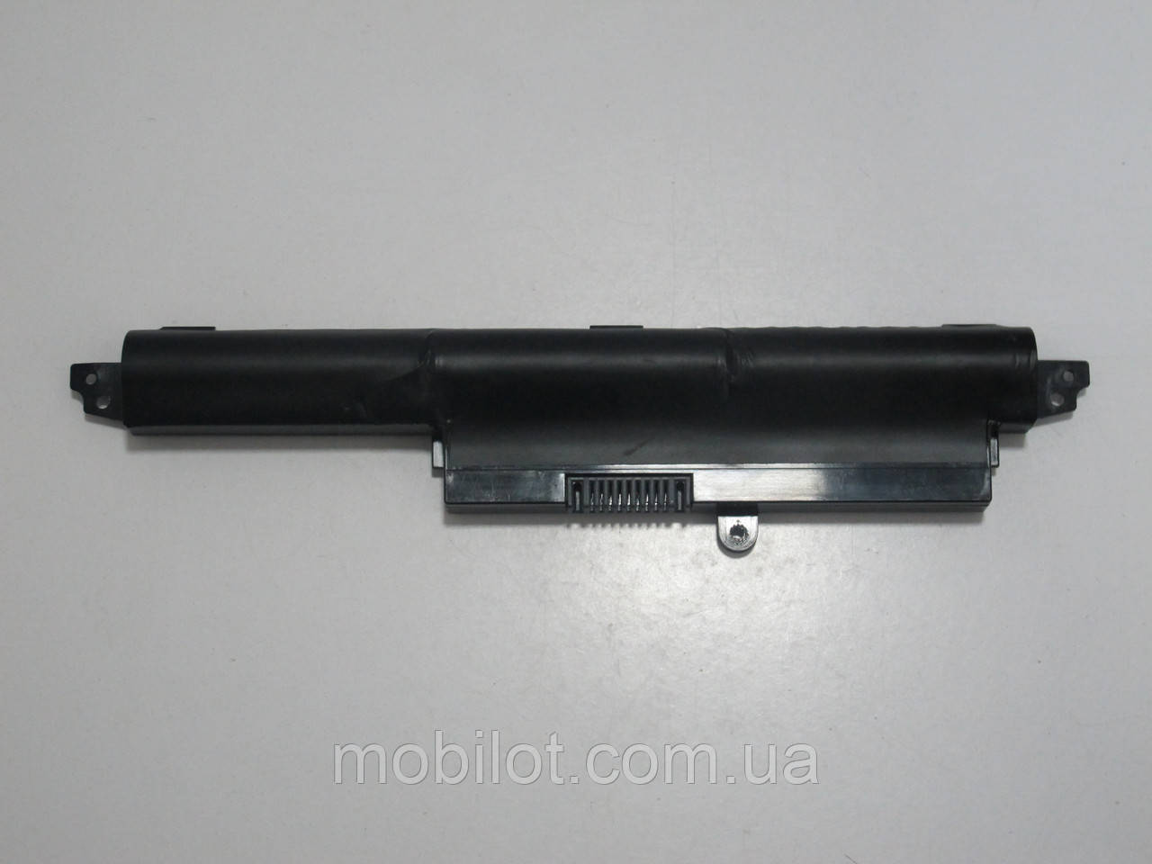 Аккумуляторная батарея Asus X200 (NZA-4881)