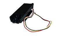 Камера WL Toys для моделей V333, V606, V959, V262, V912