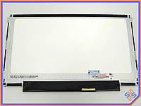 """БУ Матрица 11.6"""" ChiMei N116BGE-L41 C1 (1366*768, 40pin справа, LED Slim (ушки по бокам), Глянцевая). Состояние отличное!"""