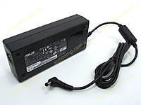 Блок питания для ноутбука ASUS 19V 6.3A 120W (5.5*2.5) ORIGINAL (Delta ADP-120ZB BB). Зарядное устройство для ноутбуков ASUS