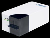 Цифровой сканер дентальных фосфорных рентген пластин Owandy-CR