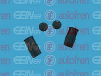 Комплект пыльника направляющей гильзы суппорта тормозного Autofren Seinsa D7003