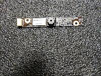 Веб камера BN30V40717310 V4.0 ноутбука Acer aspire 7220 series