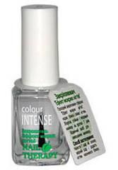 Закрепитель лака для ногтейColour IntenseNail Therapy эффект мокрых ногтей 13 мл 209