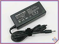 Блок питания для TFT Монитора LG 19V 2.1A (5.5*3.0+Pin) OEM