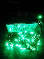 """Гирлянда светодиодная100 LED (НИТЬ) """"Sever"""" купить оптом недорого прямой поставщик DP-539"""