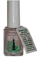 210 Експрес-Сушка для нігтів Скорочує час висихання лаку і підвищує його стійкість. Активн Nail Therapy, 10 мл