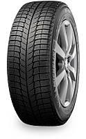 Шины Michelin X-Ice Xi3 215/60 R17 96T
